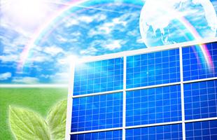新電力販売のイメージ