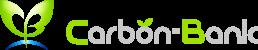 省エネの補助金申請|カーボンバンク株式会社
